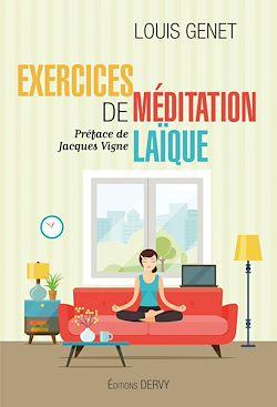 Download the eBook: Exercices de méditation laïque