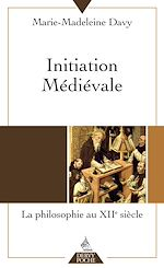 Download this eBook Initiation médiévale