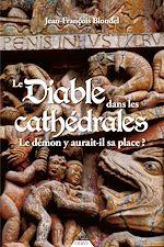 Download this eBook Le diable dans les cathédrales
