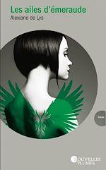 Télécharger cet ebook : Les ailes d'émeraude