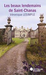 Download this eBook Les beaux lendemains de Saint-Chanas