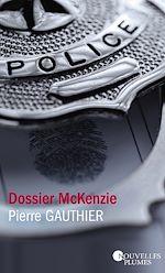 Download this eBook Dossier McKenzie
