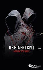 Download this eBook Ils étaient cinq