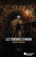Download this eBook Les ténèbres d'Hiram