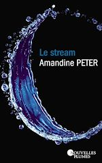 Download this eBook Le Stream