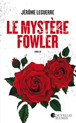 Download this eBook Le mystère Fowler