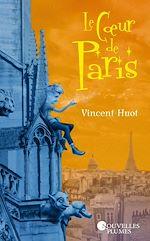 Download this eBook Le Coeur de Paris