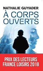 Download this eBook A corps ouverts