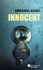 Download this eBook Innocent