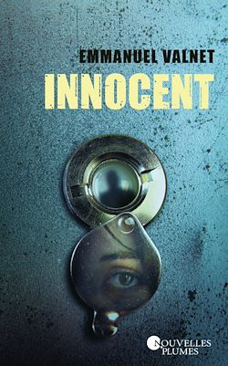 Download the eBook: Innocent