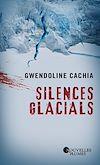 Silences glacials