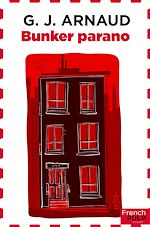 Download this eBook Bunker Parano