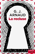 Download this eBook La recluse