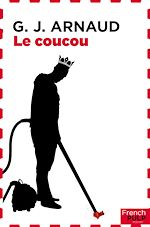 Download this eBook Le coucou