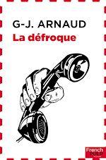 Download this eBook La défroque