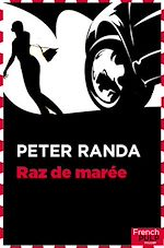 Download this eBook Raz de marée