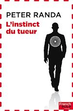 Download this eBook L'instinct du tueur