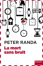 Download this eBook La mort sans bruit