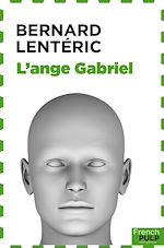 Download this eBook L'ange Gabriel