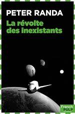 Download this eBook La révolte des inexistants