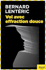 Download this eBook Vol avec effraction douce