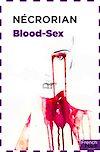 Blood-sex