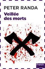 Download this eBook Veillée des morts