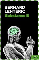 Download this eBook Substance B