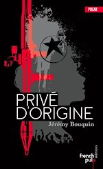 Download this eBook Privé d'origine