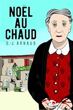 Download this eBook Noël au chaud