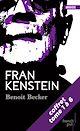 Télécharger le livre : Frankenstein - La saga - tomes 1 à 6