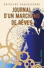 Download this eBook Journal d'un marchand de rêves