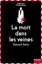 Download this eBook La mort dans les veines