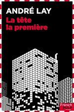 Download this eBook La tête la première
