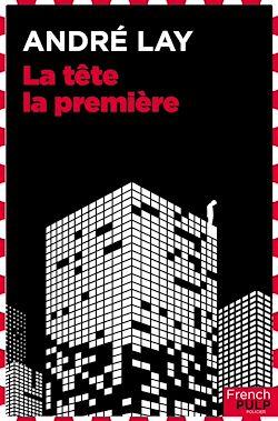 Download the eBook: La tête la première