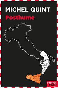 Téléchargez le livre :  Posthume