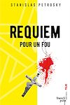 Requiem pour un fou