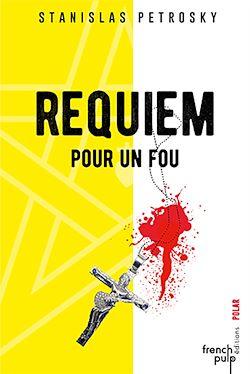 Download the eBook: Requiem pour un fou