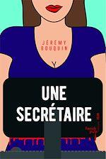 """Download this eBook Une secrétaire - """"Suite"""" d'Une femme de ménage"""