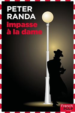 Download the eBook: Impasse à la dame
