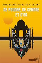 Download this eBook De poudre, de cendre et d'or