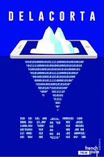 Download this eBook Nycta