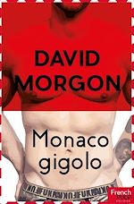 Download this eBook Monaco gigolo