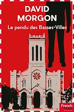 Download this eBook Le pendu des basses-villes