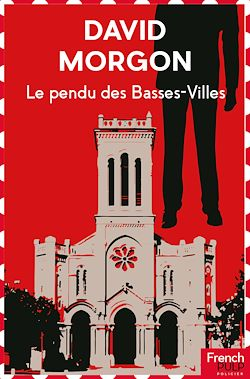 Download the eBook: Le pendu des basses-villes