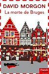 La morte de Bruges