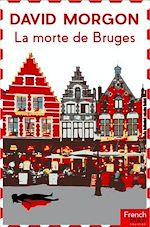 Download this eBook La morte de Bruges