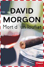 Download this eBook Mort d'un loufiat