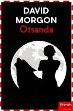 Download this eBook Otsanda