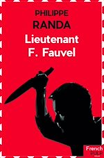Download this eBook Lieutenant F. Fauvel